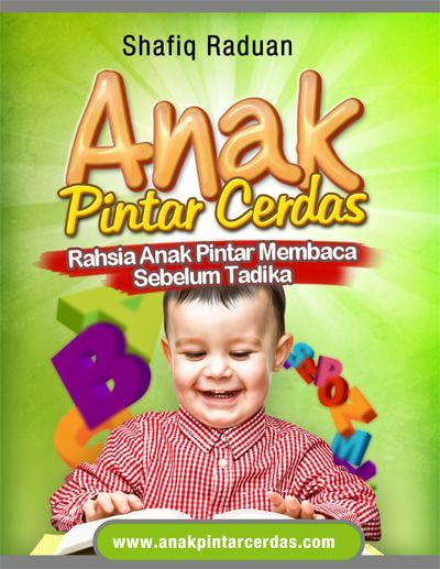 frontcover400x517-114