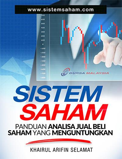 SistemSaham